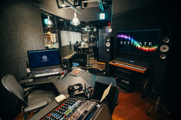 ESTIMATE Studio 02-보정