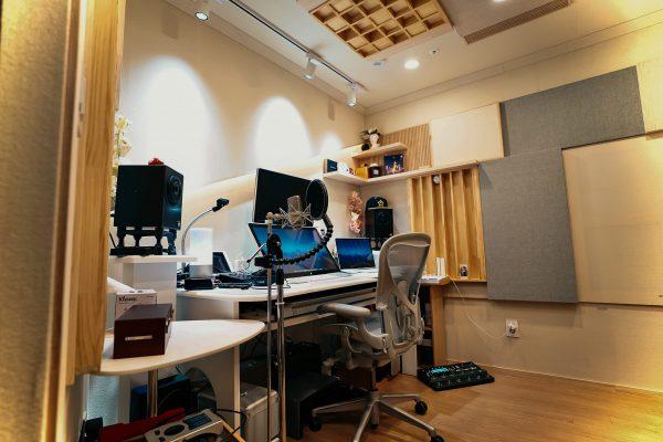 ESTIMATE Studio 04-보정